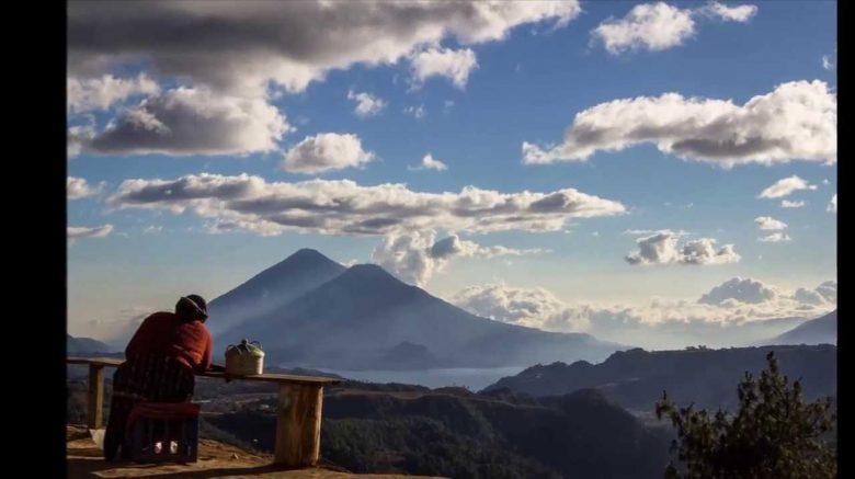 Cosas de Guatemala que te harán amar este país