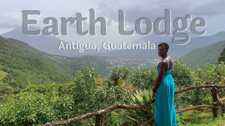 Lugar perfecto que no te puedes perder en Antigua