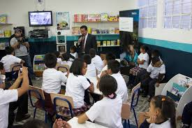aprendizaje guatemala