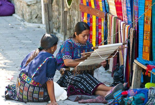 guatemala financiamiento mujeres