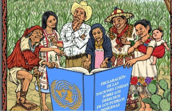 Derechos Guatemala