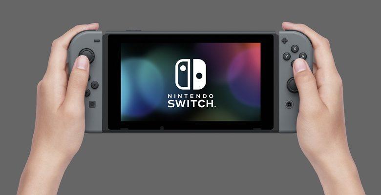 Conoce más detalles acerca de la llegada del Nintendo Switch 2