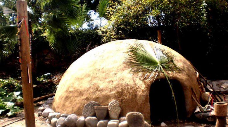 temazcal en guatemala