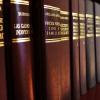 Portada Libro sobre Fraude y leyes en Guatemala de Juan jose gutierrez