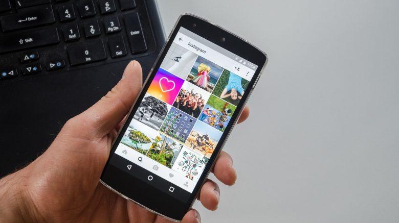 Aprende a liberar espacio en dispositivos Android
