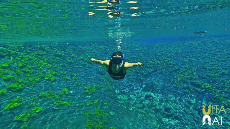 VitaNa promueve el ecoturismo en Guatemala