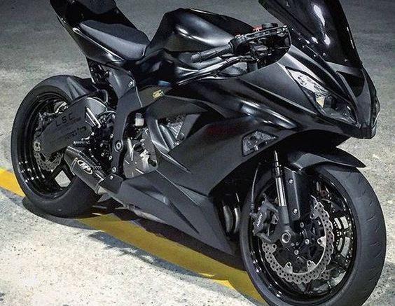 Motociceltas