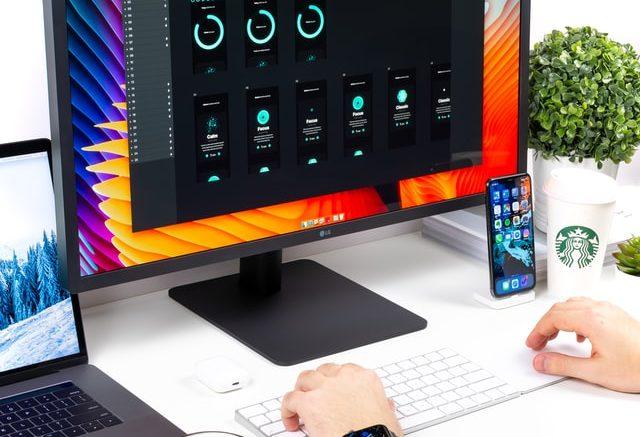 Descubre cómo calibrar el monitor fácilmente