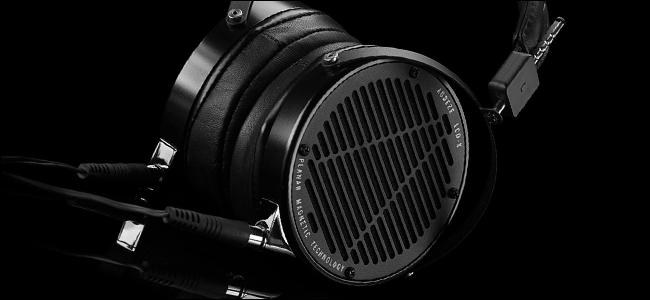 Conozca qué son los audífonos magnéticos planos