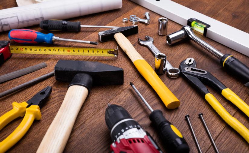 herramientas-indispensables-empresas