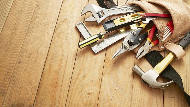 herramientas-trabajo-utensilios-wallpaper-preview