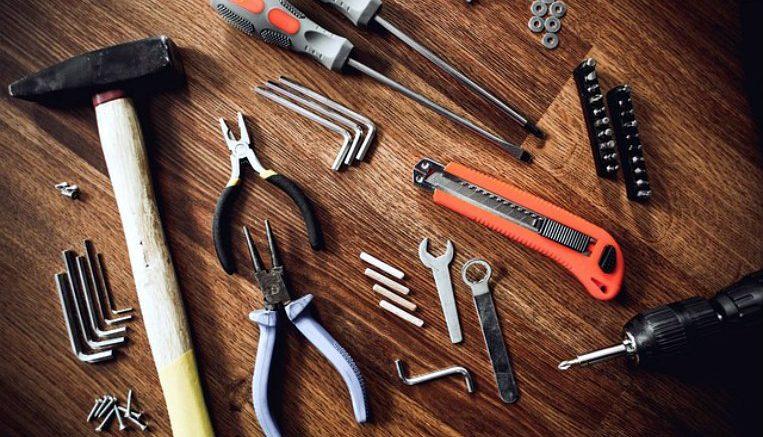 herramientas_para_casa